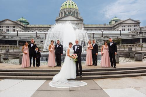 2017-07-22 KLINGER WEDDING 5DMK3-1774