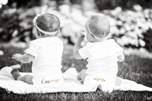 CUSTER BABIES