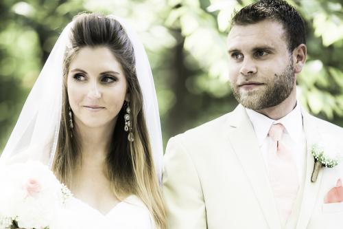 PRINT-2015-07-25 CASEY AND ANNALEE WEDDING-8011-4