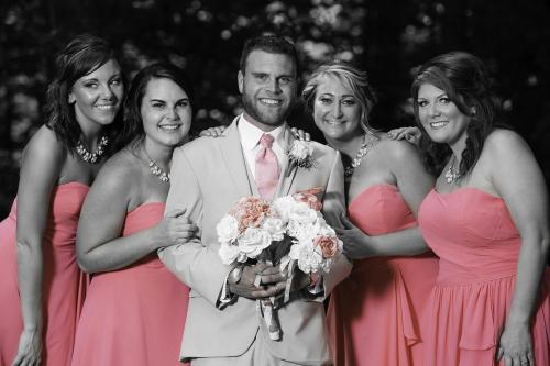 PRINT-2015-07-25 CASEY AND ANNALEE WEDDING-8149-2