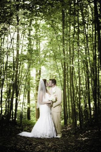 PRINT-2015-07-25 CASEY AND ANNALEE WEDDING-8211-3